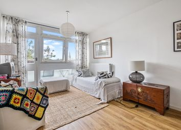 Thumbnail 2 bed flat for sale in Falkirk House, Maida Vale, London