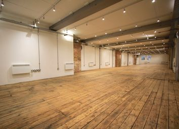 Thumbnail Office to let in Stamford Works, Gillett Street, Hackney