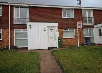 2 bed flat for sale in First Floor Flat 6 Maegan Way, Cleethorpes, N.E. Lincs DN35