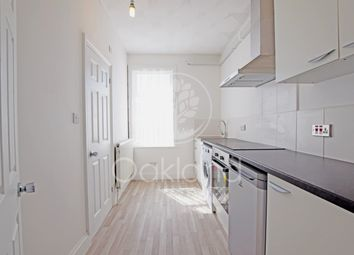 1 bed flat to rent in Ashgrove Road, Ilford IG3