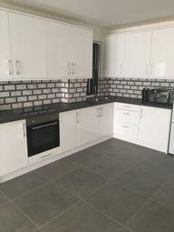 Thumbnail 1 bed terraced house to rent in Pirbright Road, Southfields