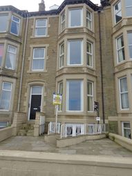 1 bed flat to rent in Marine Road, Morecambe LA3