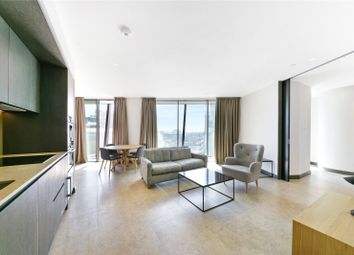 Thumbnail 1 bed equestrian property to rent in Blackfriars Road, London