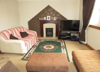 Thumbnail 2 bedroom flat for sale in 1A Princes Street, Hawick
