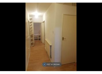 Thumbnail 3 bed flat to rent in Abbot Court, London