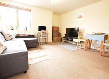 1 bed flat to rent in Compass House, First Floor, Bedminster, Bristol BS3