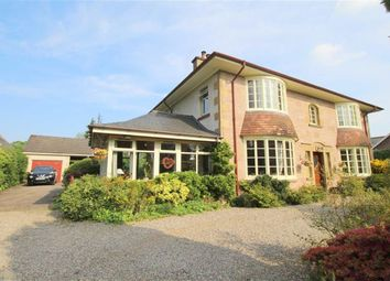 Thumbnail 5 bed detached house for sale in 38, Southside Road, Inverness