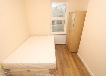 Thumbnail Room to rent in Fentons Avenue, Plaistow
