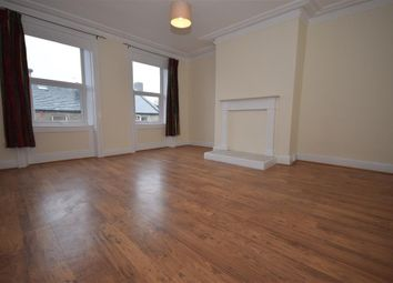 Thumbnail 2 bedroom flat to rent in Lombard Street, Halifax