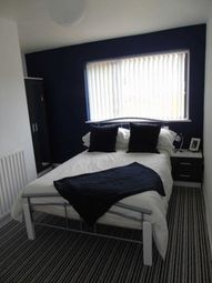 Thumbnail 1 bedroom semi-detached house to rent in Wareham Green, Coventry