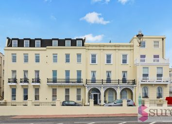Thumbnail 2 bed flat to rent in Chain Pier House, Brighton, East Sussex