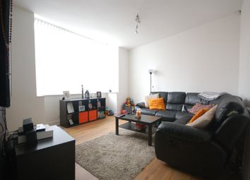 Thumbnail 3 bedroom end terrace house for sale in Louise Street, Blackpool