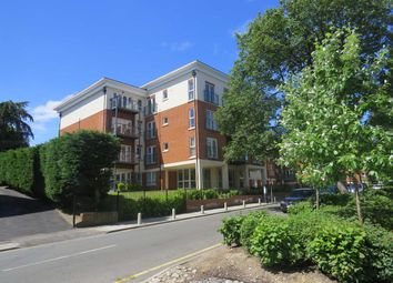 Thumbnail 2 bed flat to rent in Bramley Court, Orchard Grove, Orpington