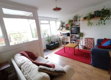 3 bed maisonette for sale in Marchwood Close, London SE5