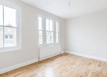 Thumbnail 1 bed flat to rent in Endlesham Road, Balham, London