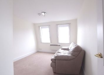 Thumbnail 1 bedroom flat to rent in Marlborough House, Finchley Road, London