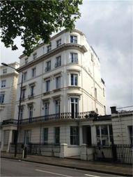 Thumbnail 2 bed flat for sale in Bishops Bridge Road, Paddington, London