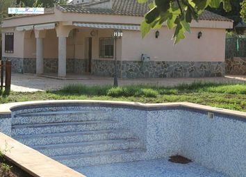 Thumbnail 3 bed villa for sale in Villamarxant, Vilamarxant, Valencia (Province), Valencia, Spain