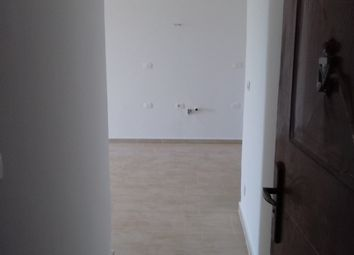 Thumbnail 1 bed apartment for sale in B54, Turtles Beach Resort & Hotel, Egypt