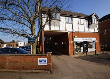Thumbnail 1 bedroom flat to rent in Wycombe Road, Prestwood, Great Missenden