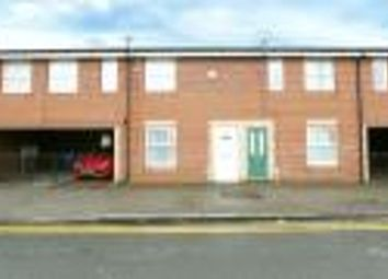 2 bed terraced house for sale in Cave Street, Hull HU5