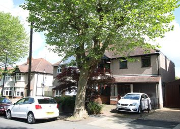 Thumbnail Room to rent in Rochester Road, Earlsdon, Coventry
