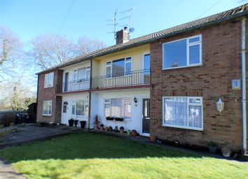 2 bed maisonette to rent in Oakwell Close, Dunstable LU6
