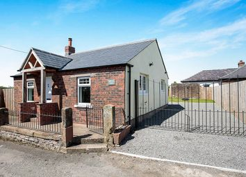 Thumbnail 2 bed bungalow for sale in Wigton