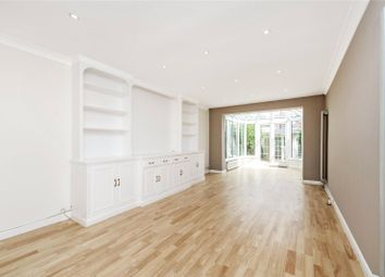 Thumbnail 4 bed property for sale in Pooles Lane, Lots Road, London