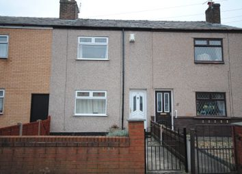 Thumbnail 2 bed property to rent in Holborn Avenue, Poolstock, Wigan