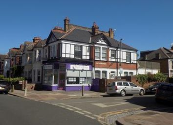 Thumbnail Commercial property for sale in 130 Brookwood Road, Southfields
