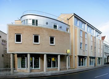 Thumbnail Office for sale in 40-50 Princes Street, Ipswich