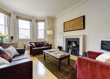 Thumbnail Flat for sale in Ashley Gardens, Thirleby Road, London