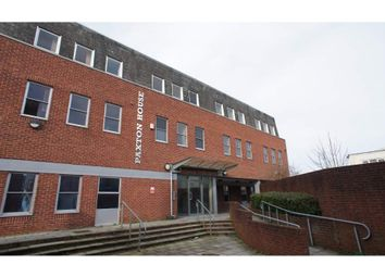Thumbnail Office for sale in Paxton House, Swindon
