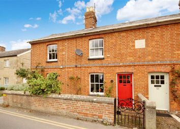 Thumbnail 2 bed terraced house to rent in Hambridge Lane, Lechlade