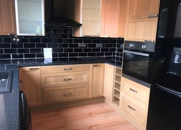 Thumbnail 3 bed property to rent in Howarth Road, Ashton-On-Ribble, Preston