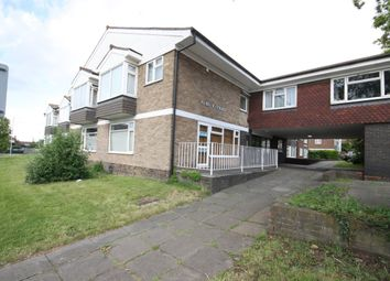 Thumbnail Property to rent in Pembury Court, Sittingbourne