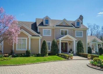 Thumbnail 6 bed property for sale in Head Of Harbor, Long Island, 11780, United States Of America