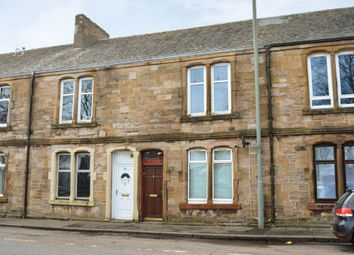 1 bed flat for sale in Thornhill Road, Falkirk, Falkirk FK2