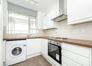 Thumbnail 3 bed flat to rent in Redington House, Priory Green, London
