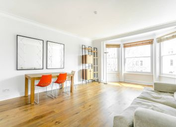 Thumbnail 2 bed flat to rent in Colville Road, Westbourne Grove
