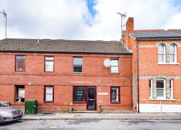 1 bed property for sale in Chapel Court, South Street, Reading, Berkshire RG1