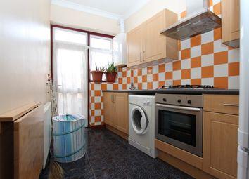 Thumbnail 1 bedroom studio to rent in Glebelands Avenue, Newbury Park