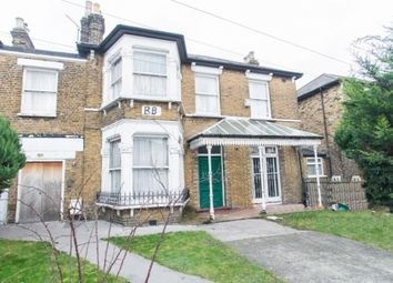 Thumbnail 5 bed detached house for sale in Hampton Road, London
