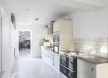 Photo of Osterley Road, London N16