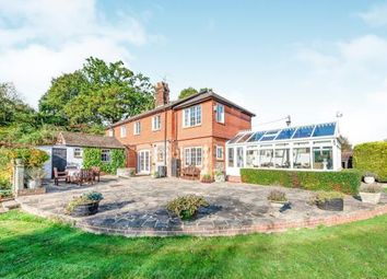 3 bed equestrian property for sale in Headley, Epsom, Surrey KT18