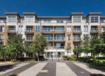 Thumbnail 3 bed flat to rent in Melliss Avenue, Kew, Richmond