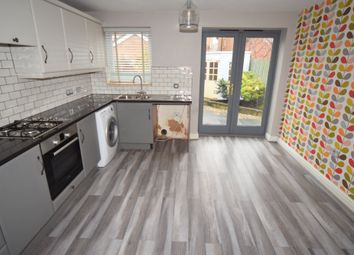 3 bed semi-detached house for sale in Morton Close, Barrow-In-Furness LA13