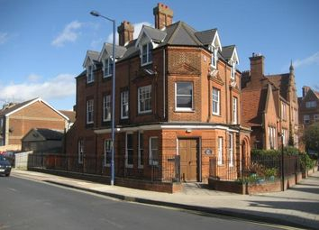 Thumbnail Office for sale in 25, Orwell Road, Felixstowe, Suffolk
