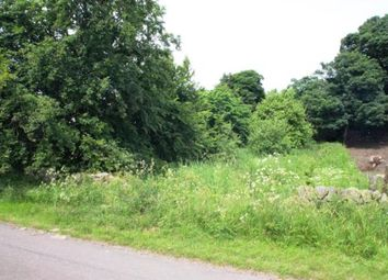 Thumbnail Land for sale in Craigbank, Avonbridge, Falkirk, Stirlingshire